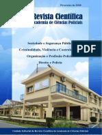 Edição Zero 2018.pdf