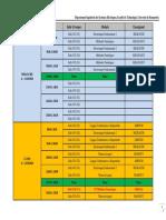Planning_L2_Electronique.pdf
