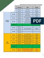 Planning_L2_Génie_Biomédical.pdf