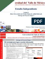 A#8_Estudio Independiente