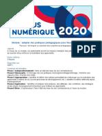 campus-numerique-2020_module_adopter-pratiques-pedagogiques-favoriser-motivation.pdf