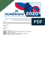 campus-numerique-2020_module_communiquer-valoriser-dispositif-enseignement-bilingue.pdf