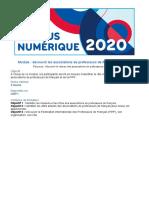 campus-numerique-2020_module_decouvrir-associations-professeurs-francais-fipf.pdf