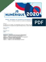 campus-numerique-2020_module_developper-competences-enseignant-section-bilingue-2.pdf