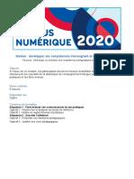 campus-numerique-2020_module_developper-competences-enseignant-section-bilingue-1.pdf