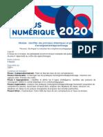 campus-numerique-2020_module_identifier-principes-didactiques-pedagogiques.pdf