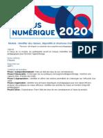 campus-numerique-2020_module_identifier-classes-dispositifs-structures-enseignement-efficaces.pdf