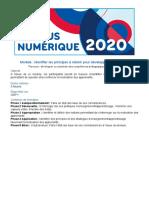 campus-numerique-2020_module_identifier-principes-developper-motivation.pdf