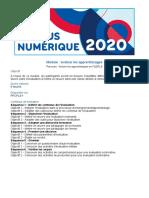 campus-numerique-2020_module_evaluer-apprentissages.pdf