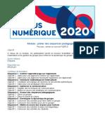 campus-numerique-2020_module_piloter-sequences-pedagogiques.pdf