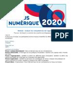 campus-numerique-2020_module_evaluer-comptences-apprenant.pdf