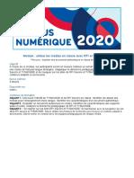 campus-numerique-2020_module_utiliser-medias-classe-rfi-tv5monde.pdf