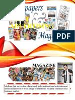 4.Print-advertising.pptx