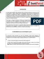taller_del_bloque_I_SEGURIDAD_INDUSTRIAL_1 (1)