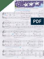 1.Le chant des étoiles [les lutins] [ p.54-55]