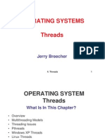 Section04-Threads