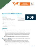 Lesson_IAmAGlobalCitizen_6-8
