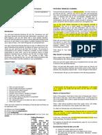 PERSONAL-FINANCE-PRELIMS-REVIEWER finalllll.docx