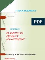 planning_id_prod_mgmt_(1)