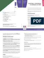 Sauvetage_remorquage_assistance_4p_DEF_Web
