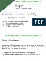 broida.pdf