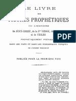 Le_livre_des_figures_prophetiques_000000157.pdf