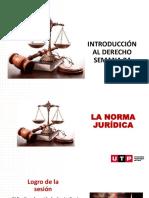 S4.s1 - La norma juridica y sus elementos