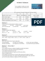 exercices_entiers_et_decimaux.pdf