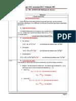 cnc-mp-2017-chimie-corrige.pdf