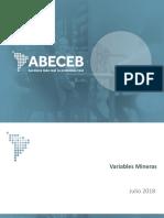 abeceb-mineria-argentina-mayo-2018_2787