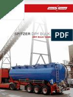 spitzer_brochure_australia