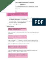 JORNADA DE CAPACITACIÓN FEDERAL.pdf