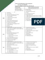 Progression-programmes-CPGE-20-V3(2)