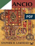 Bizancio de Stephen R. Lawhead r1.0