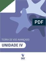 GE-TEORIA DE VOO AVANÇADO-UNI4 SER (1).pdf