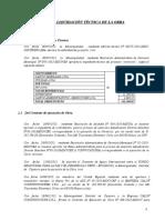 2.1.-Informe liquidacion Técnica