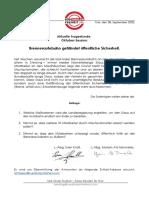 2020-09-29_AF-Brennerautobahn-gefährdet-öffentliche-Sicherheit