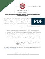 2020-09-29_AF-Deutsche-Berufsschüler