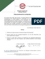 2020-09-29_AF-Präsenzunterricht-in-Schlanders