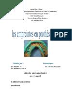 colloque-empreinte (2).docx