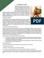 EL HÉROE CLÁSICO - La odisea.pdf