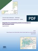 654-Relatorio II_Assentamentos_Fundap_final_logo.pdf