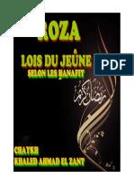 ROZA.pdf