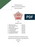 BIOSTATISTIK TM 6 KELOMPOK 3