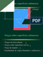 Capítulo 2b rev2.pdf