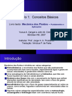 Capitulo_01 revisao 1.ppt