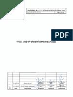 HEMP-009 Use of Grinding Machine Rev.1.pdf