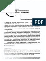 01Baena, citado 546-547.pdf