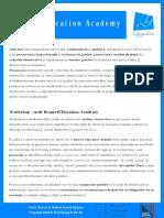 RespectEDucation Academy Workshops PrezentareGenerala_LiderJust.pdf