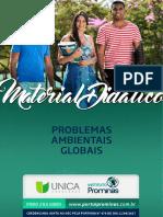 Problemas Amb Globais